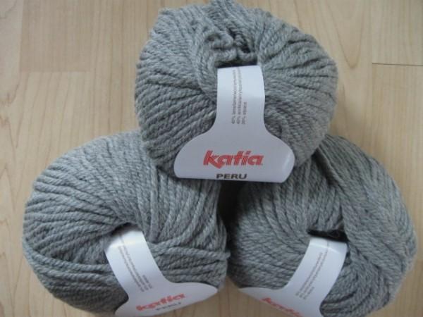 Katia Peru 100g, Fb. 12
