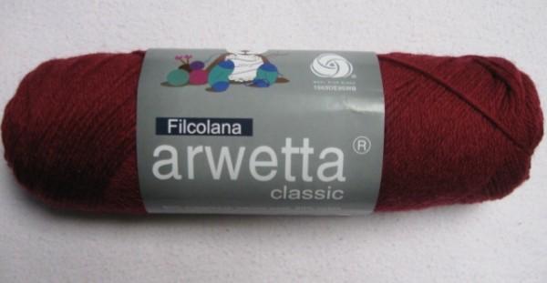 Filcolana arwetta classic 50g, Fb. 140