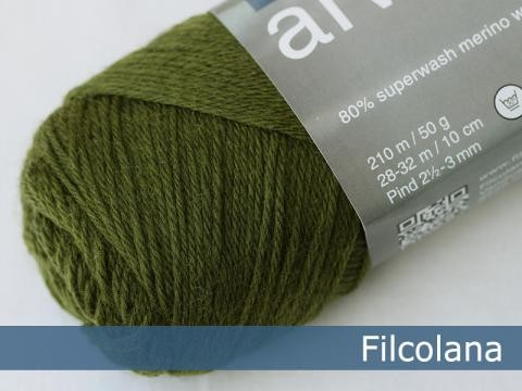 Filcolana arwetta classic 50g, Fb. 148