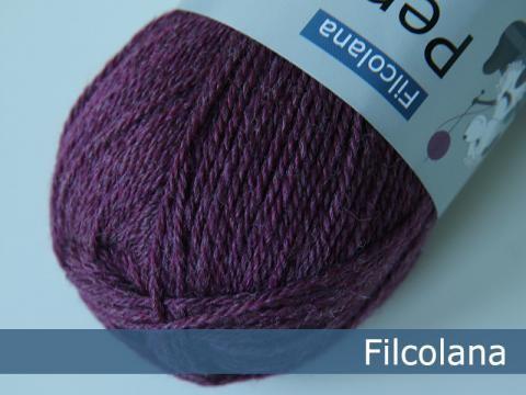 Filcolana Pernilla 50g, Fb. 807