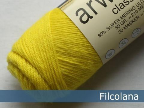 Filcolana arwetta classic 50g, Fb. 251