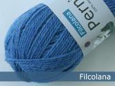 Filcolana Pernilla 50g, Fb. 828