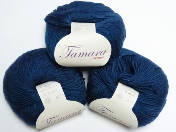 Bremont Wolle Tamara 50g, Fb. 2206