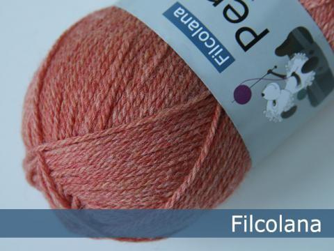 Filcolana Pernilla 50g. Fb. 826