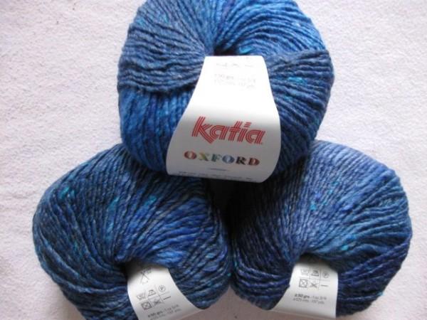 Katia Oxford 50g, Fb. 210