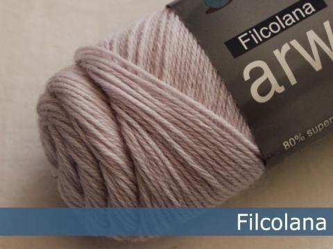 Filcolana arwetta classic 50g, Fb. 278