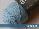 Filcolana arwetta classic 50g, Fb. 340
