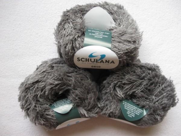 Schulana Orso 50g, Fb. 02