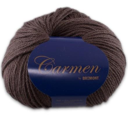 Bremont Carmen 50g, Fb. 632