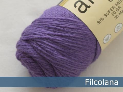 Filcolana arwetta classic 50g, Fb. 268
