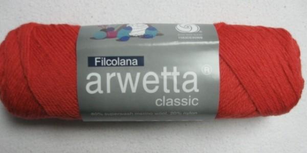 Filcolana arwetta classic 50g, Fb. 277