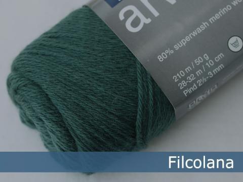 Filcolana arwetta classic 50g, Fb. 146