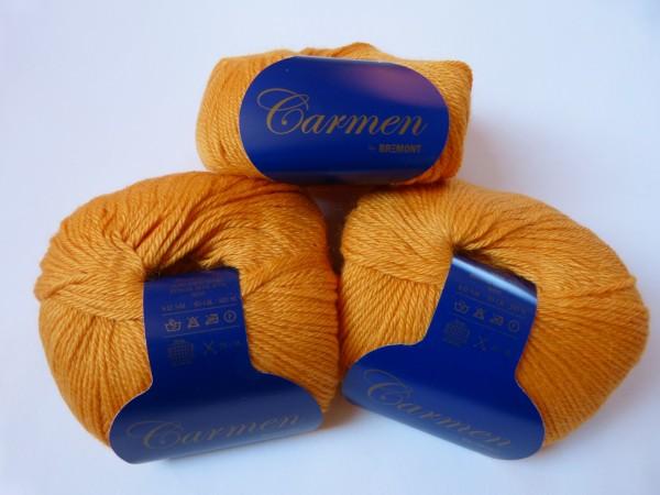 Carmen Farbe 628 Bremont