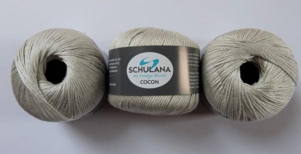 Schulana Cocon 50g, Fb. 13