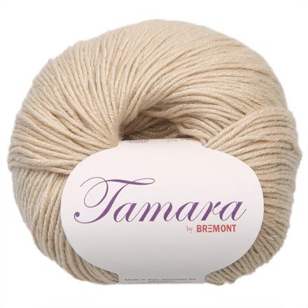 Bremont Wolle Tamara 50g, Fb. 2202