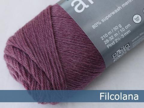 Filcolana arwetta classic 50g, Fb. 236