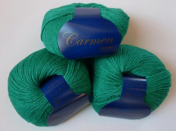 Carmen Farbe 619 von Bremont