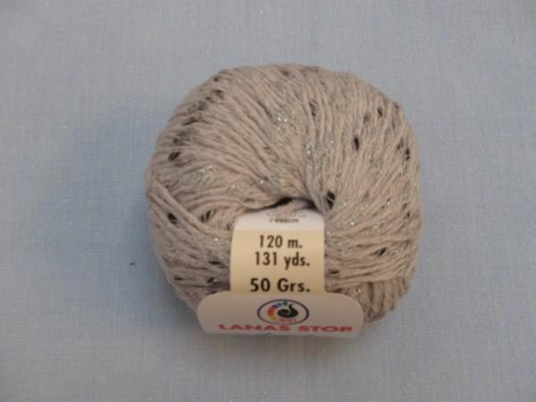 Lanas Stop Auris 50g, Fb. 700
