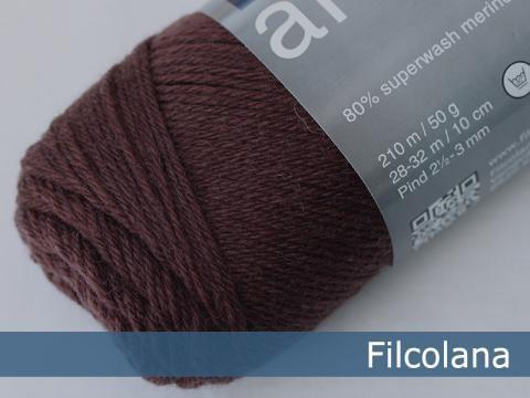 Filcolana Sockenwolle arwetta classic 50g, Fb. 201