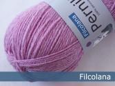 Filcolana Pernilla 50g, Fb. 829
