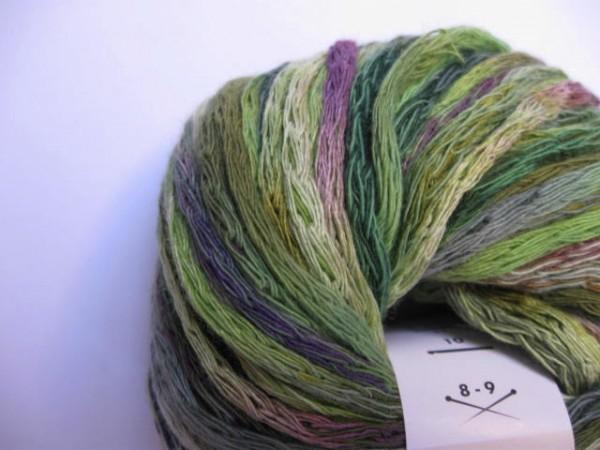 Lanas Stop Wolle Ivy 50g, Fb. 245