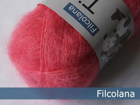 Filcolana Tilia 25g, Fb. 335 Peach Blossom