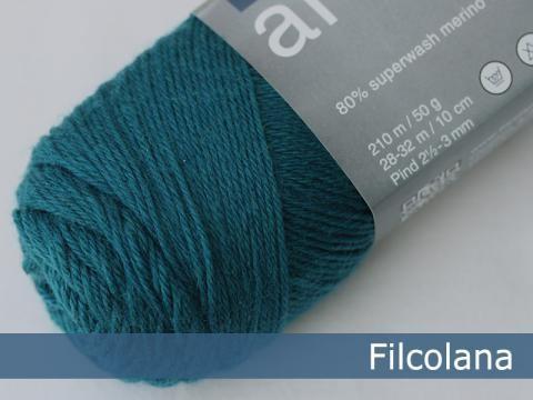 Filcolana arwetta classic 50g, Fb. 202