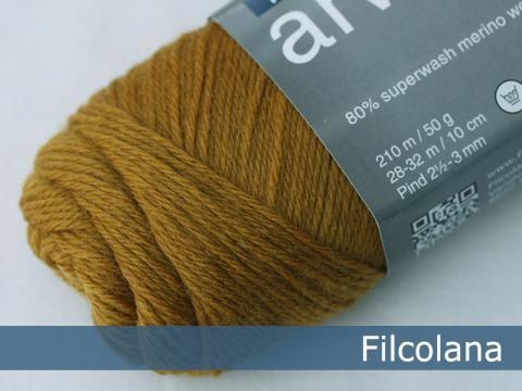 Filcolana arwetta classic 50g, Fb. 136