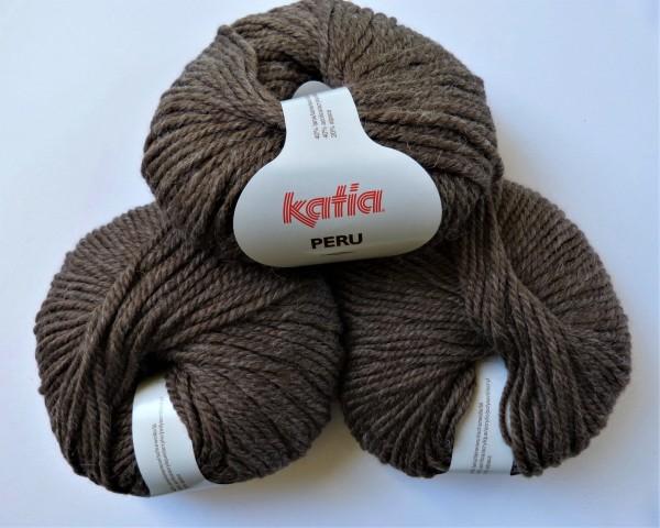 Katia Peru 100g, Fb. 10