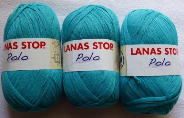 Lanas stop Polo 100g, Fb. 045