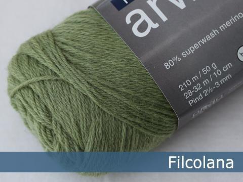 Filcolana arwetta classic 50g, Fb. 243
