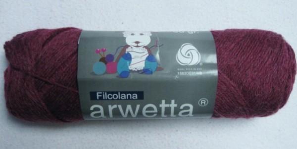Filcolana arwetta classic 50g, Fb. 807