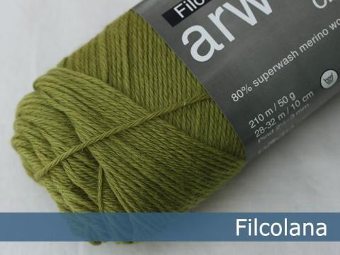 Filcolana arwetta classic 220