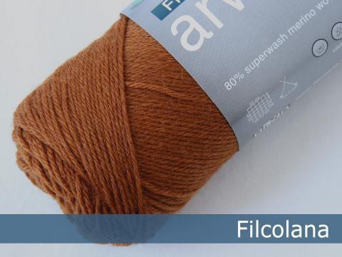 Filcolana arwetta classic 50g, Fb. 352