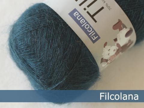 Filcolana Tilia 25g, Fb. 270 Midnight
