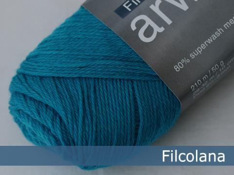 Filcolana arwetta classic 50g, Fb. 224