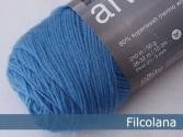 Filcolana arwetta classic 50g, Fb. 142