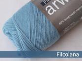 Filcolana arwetta classic 50g, Fb. 141
