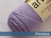 Filcolana arwetta classic 50g, Fb. 267