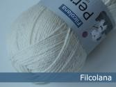 Filcolana Pernilla 50g, Fb. 101
