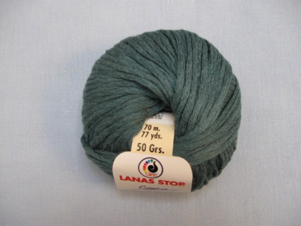 Lanas Stop Coco 50g, Fb. 425