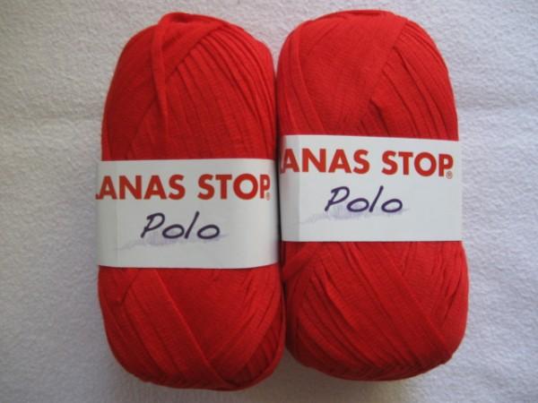 Lanas Stop Polo 100g, Fb. 807