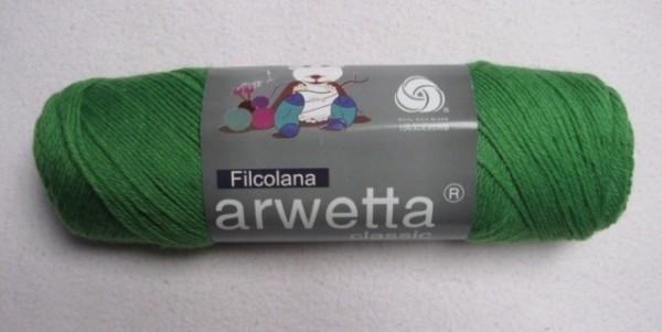 Filcolana arwetta classic 50g, Fb. 279