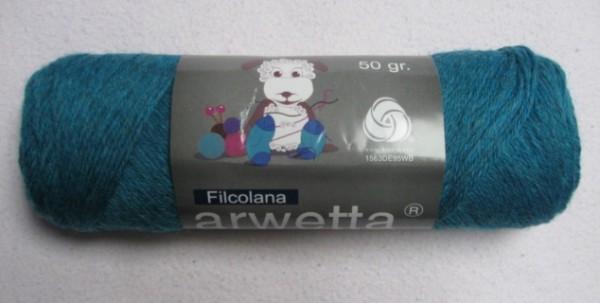 Filcolana arwetta classic 50g, Fb. 811
