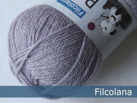 Filcolana Pernilla 50g, Fb. 815