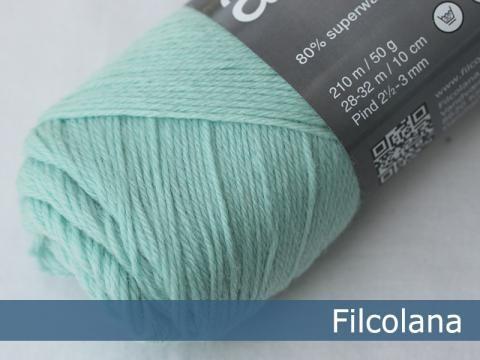 filcolana arwetta