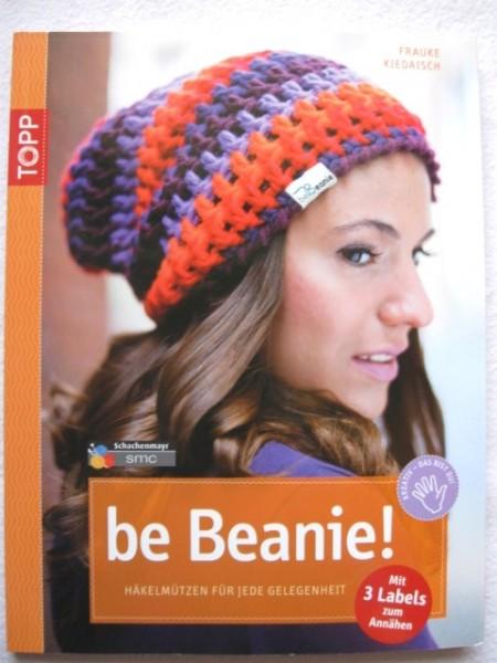 Be Beanie!