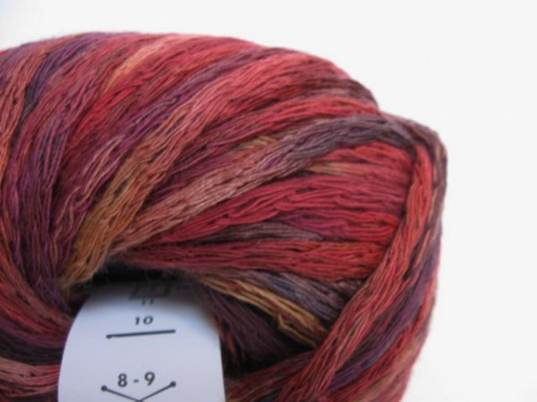 Lanas Stop Wolle Ivy 50g, Fb. 243