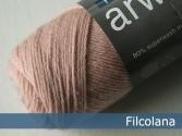 Filcolana arwetta classic 50g, Fb. 334
