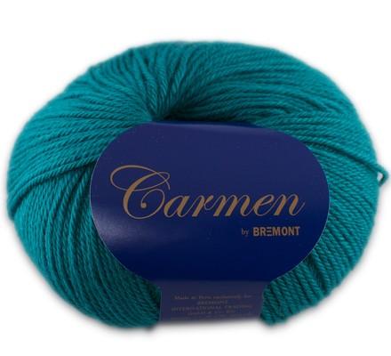 Carmen Farbe 631 von Bremont